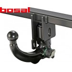 BOSAL - tažné zařízení bajonet