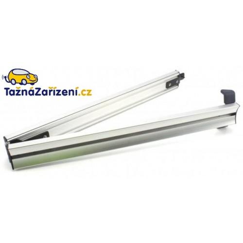 Nájezdová rampa pro nosiče Tourer