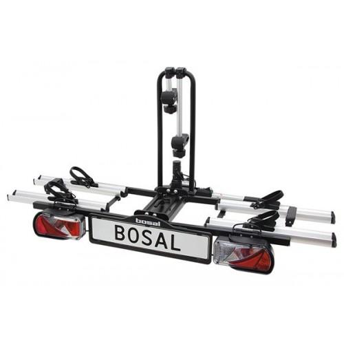 Nosič kol Tourer - Bosal-Oris