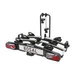 Nosič kol Traveller III - Bosal 070-533 - Oris 070-563