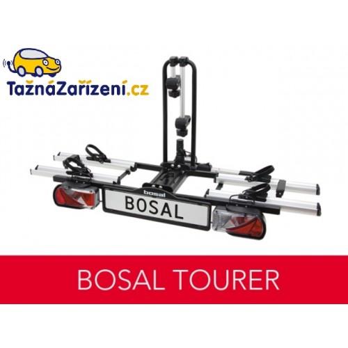 Bosal Tourer - 070-531