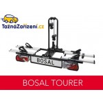 Nosič kol Bosal Tourer - Bosal 070-531