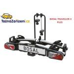 070-176 Bosal Traveller 2 Plus